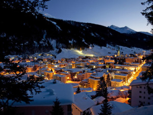 davos-wef-2012