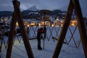 occupy-davos-yurt
