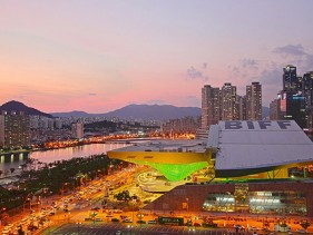 busan_sunset_02