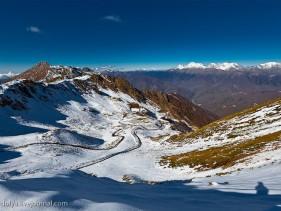 roza_khutor_ski_resort_0_74742_19ec597f_XXL