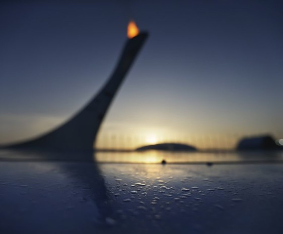 sochi_olympic_torch